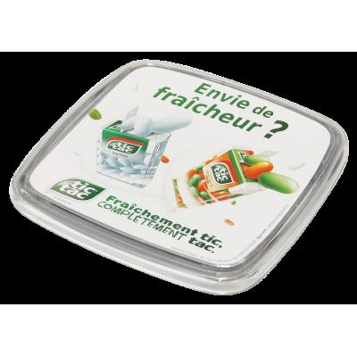 Cash tray PL2