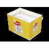 Schachtel für Kassenbons