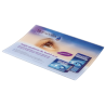 GL Sticker 210x150