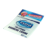 GLC Sticker 150x210 Plus