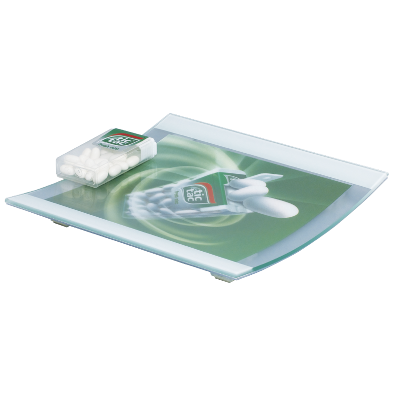 GL Silver Pocket 180x180