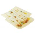 GLC Sticker 150x150