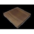 Geld bakje van hout Classic Dark