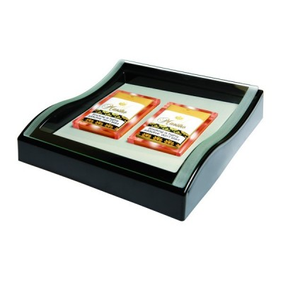 Expo Display Cash Trays